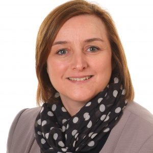 Mrs Rachel Brock<br>