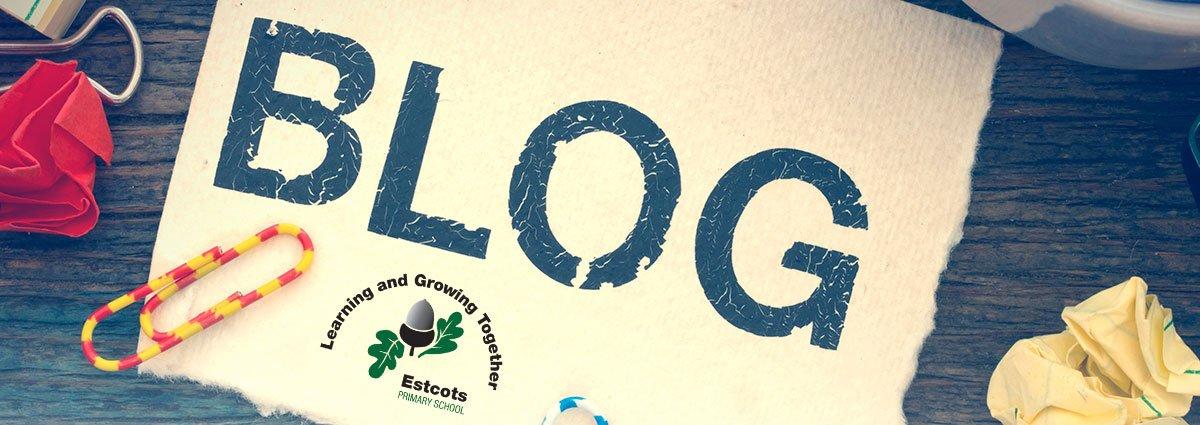 Generic Blog